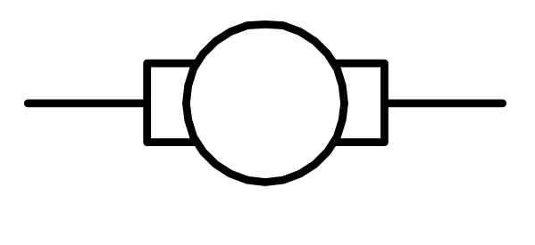 Motor Symbols