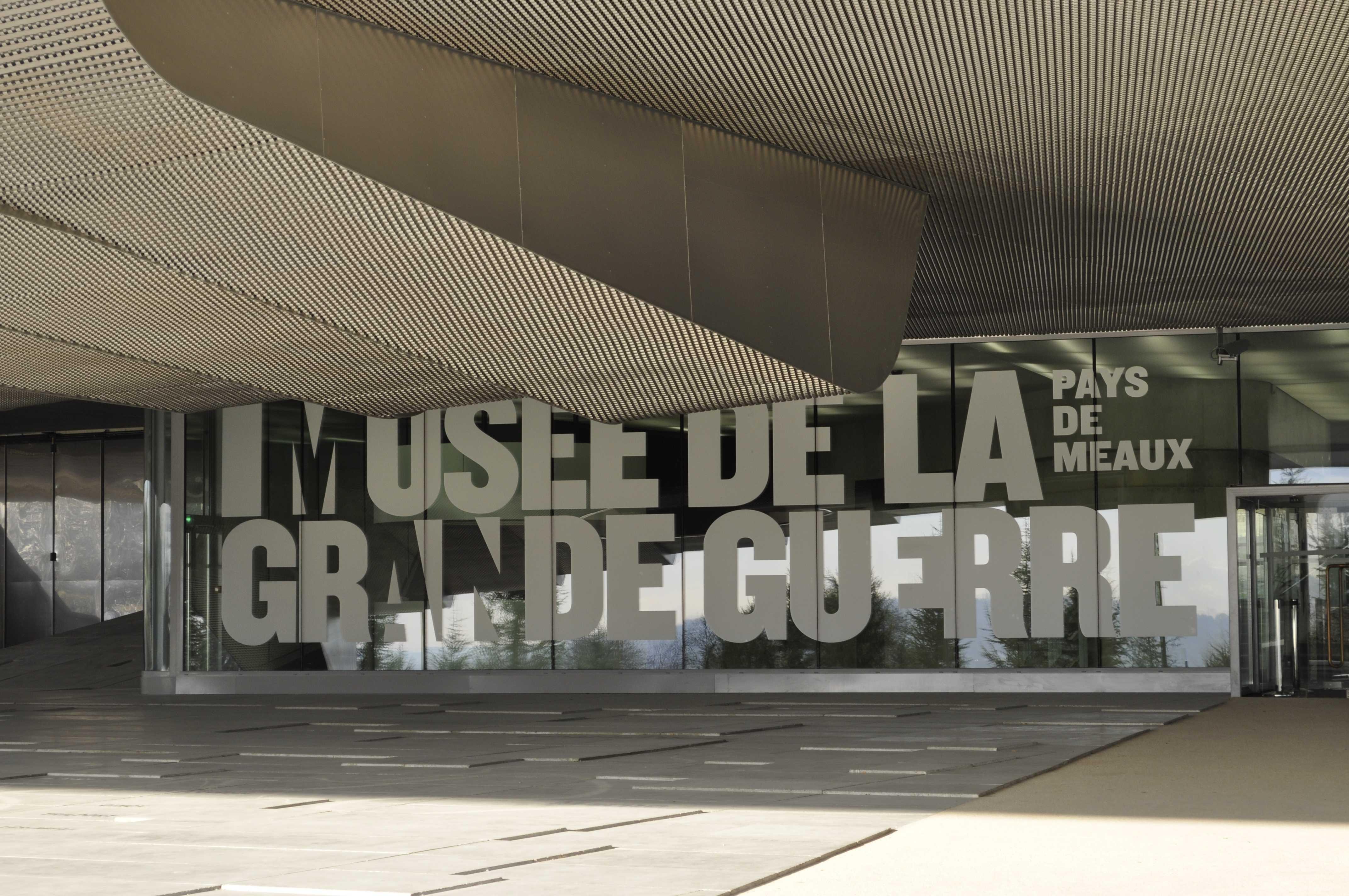 Fichier:Musée de la Grande Guerre de Meaux 15.jpg — Wikipédia