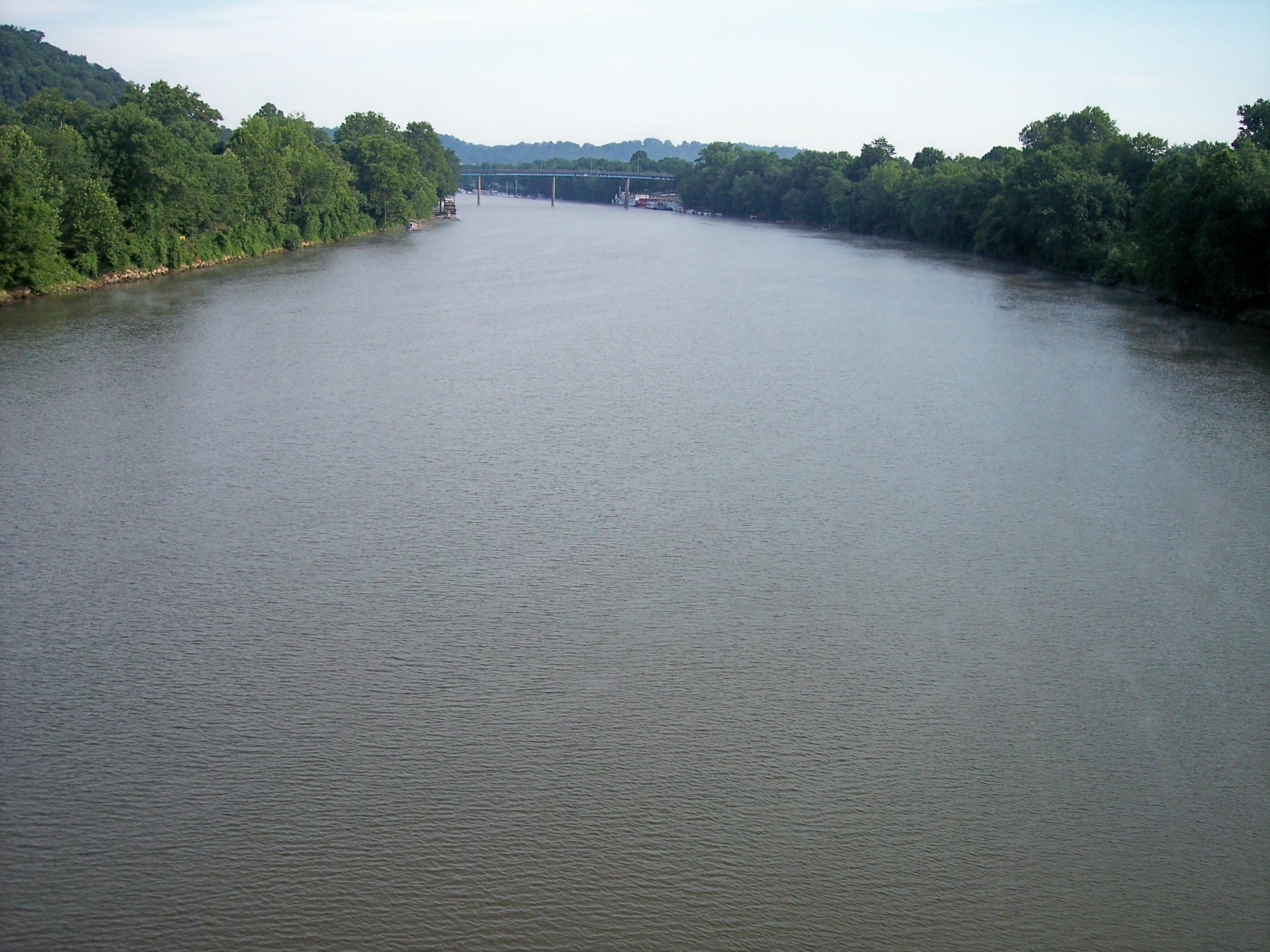 File:Muskingum River Marietta.jpg  Wikipedia, the free encyclopedia