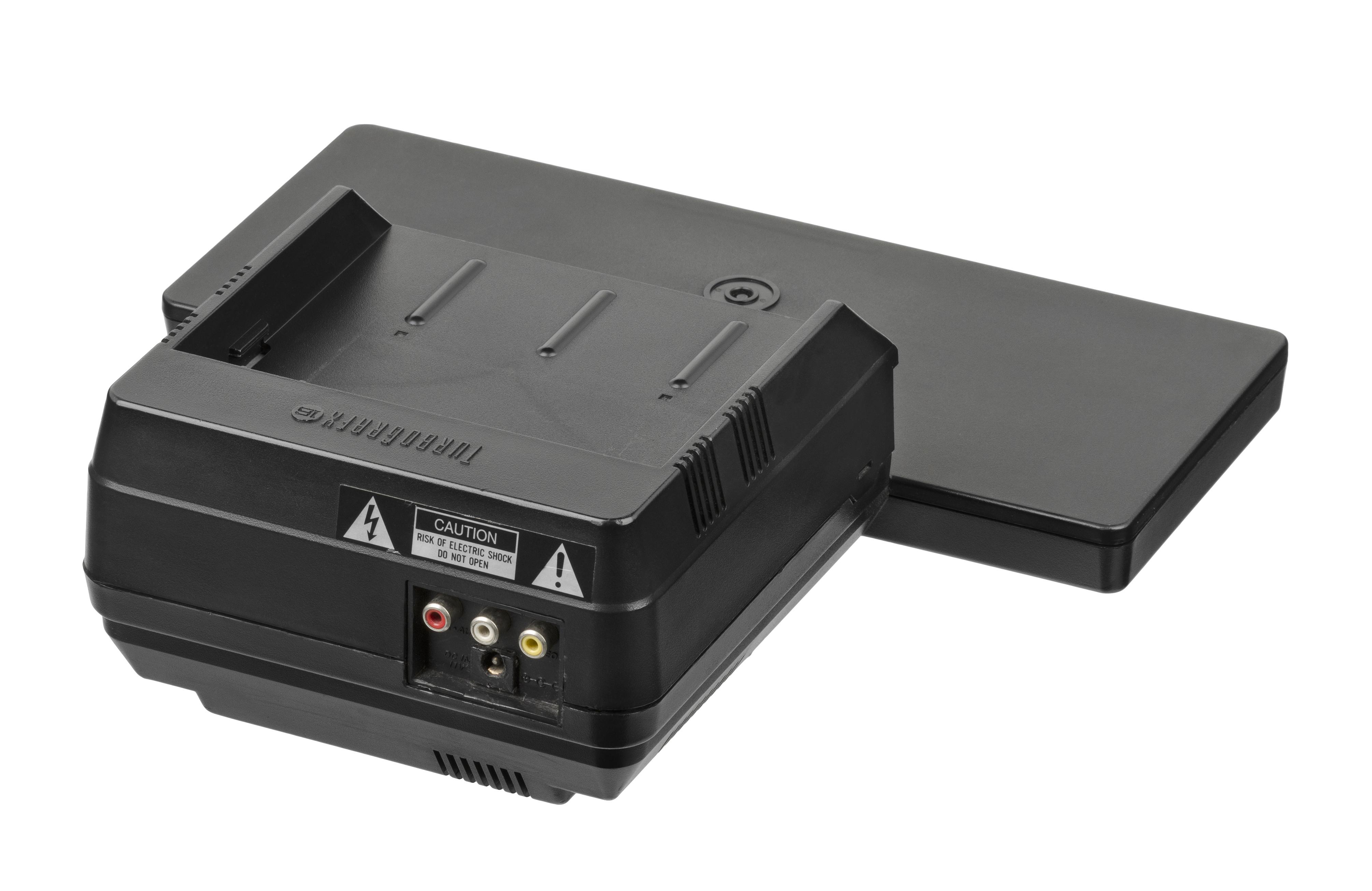 File:NEC-TurboGrafx-16-CD-BR-Base jpg - Wikimedia Commons