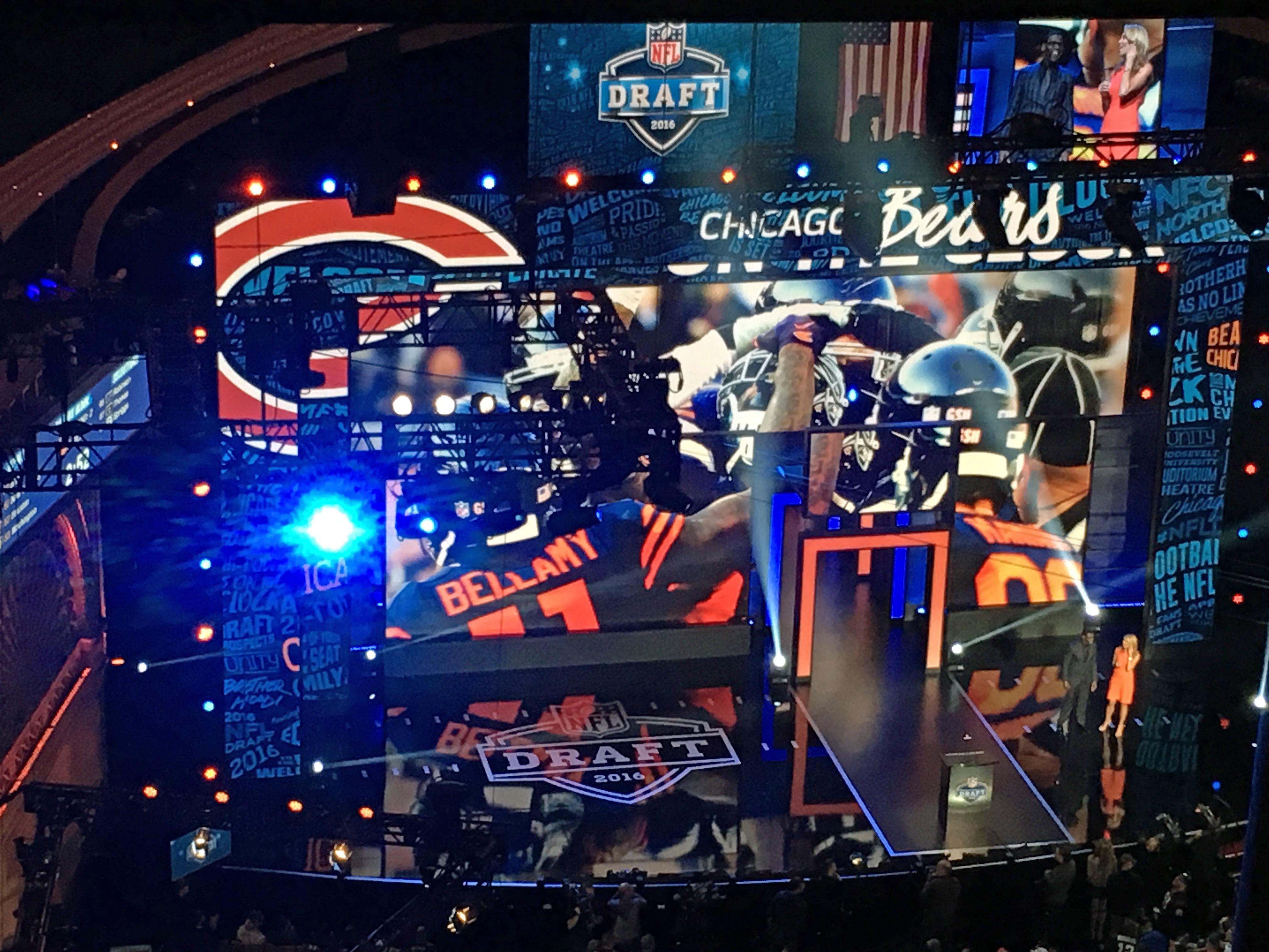 File Nfl Draft Chicago 2016 33346078990 Jpg