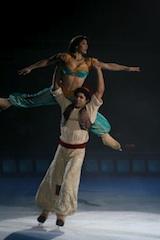 "Natasha Kuchiki & Jamie Loper portraying the roles of ""Jasmine & Aladdin"".jpg"