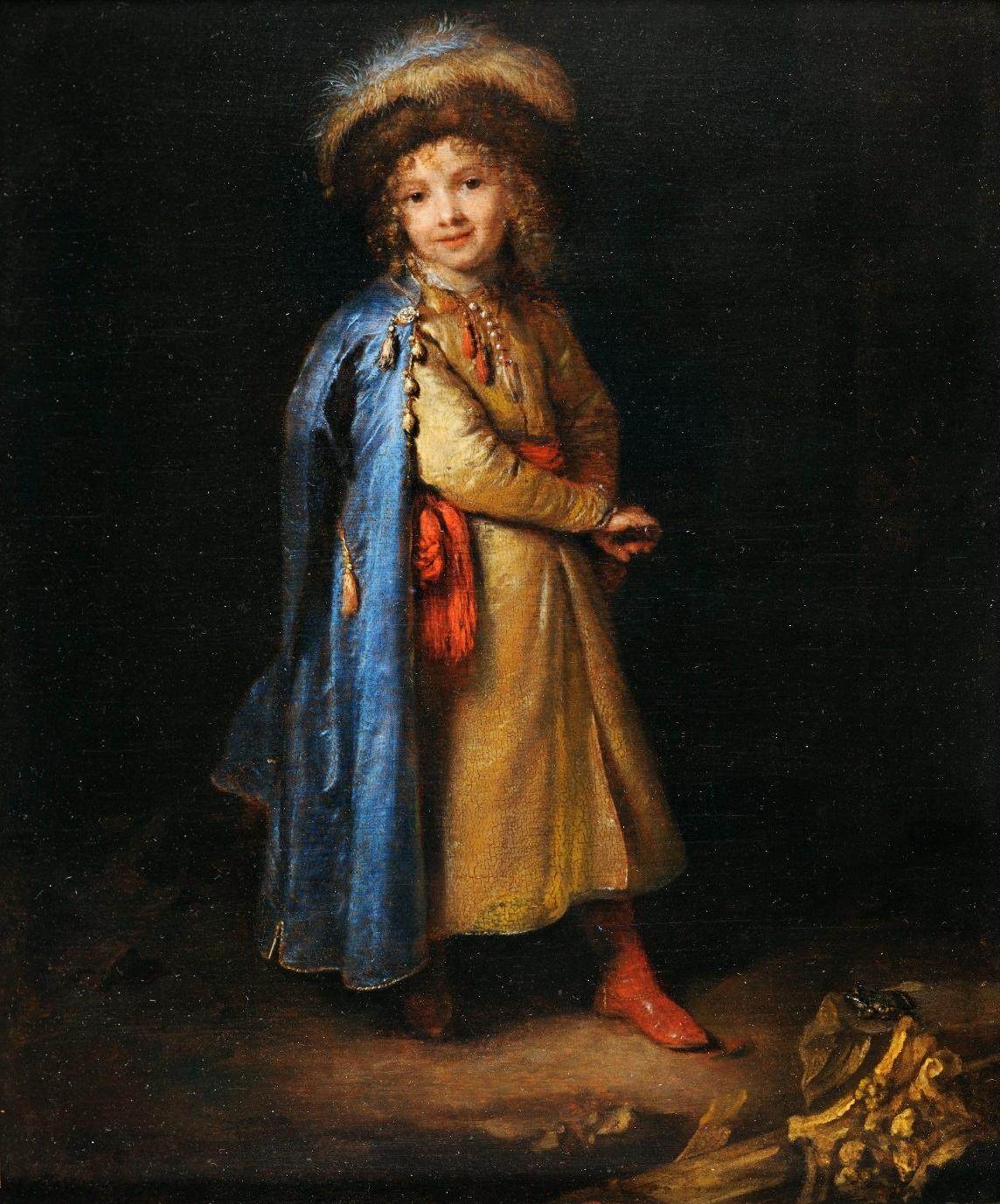 https://upload.wikimedia.org/wikipedia/commons/3/37/Netscher_Boy_in_Polish_costume.jpg
