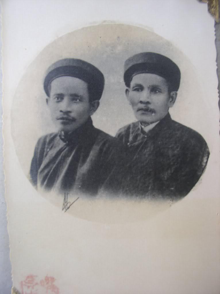 Tập tinNgo Duc Ke Huynh Thuc Khang.jpg Wikipedia