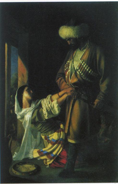 067.jpg Nikolai Ge