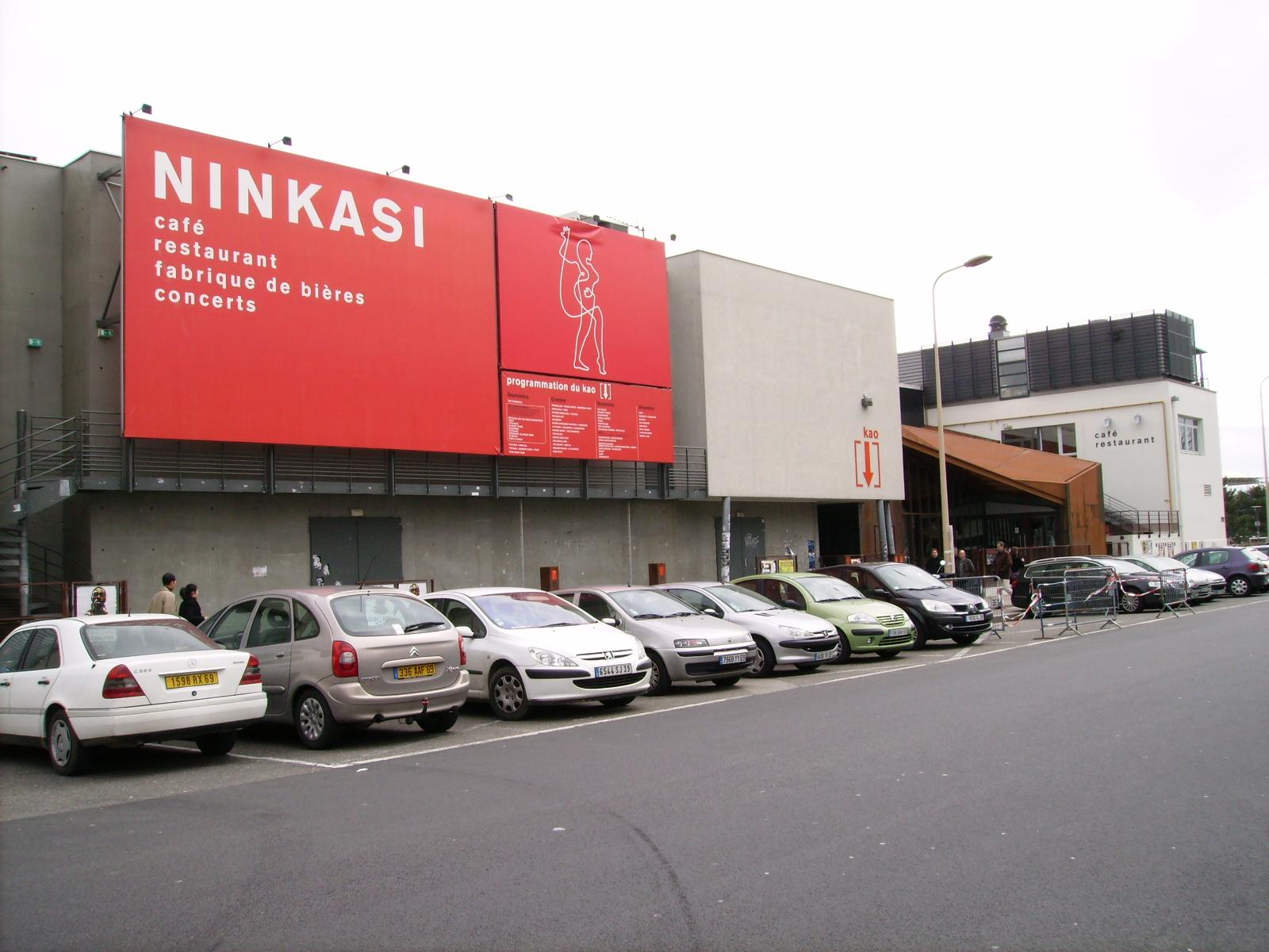 File:Ninkasi kao Lyon7 fr.JPG - Wikimedia Commons