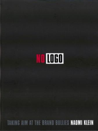 (10) No Logo at Ten [van 2009-2010]