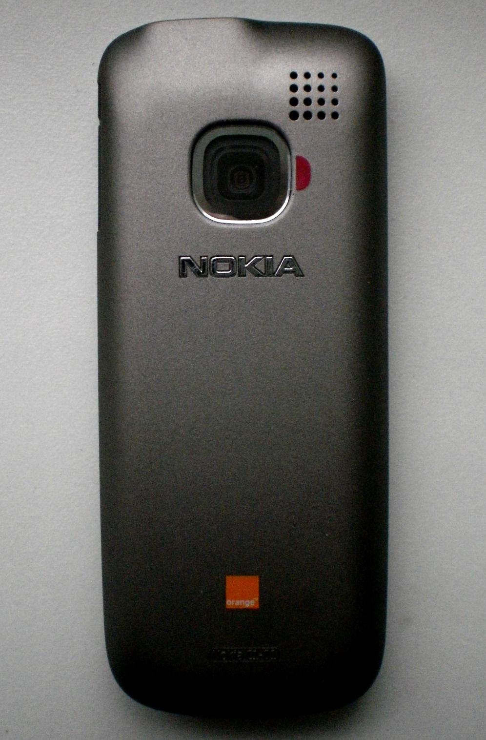info for 05028 86208 File:Nokia C1-01 (back).jpg - Wikimedia Commons