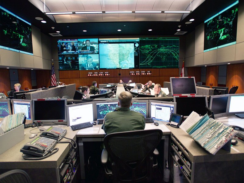 File:Norad-control-center.jpg