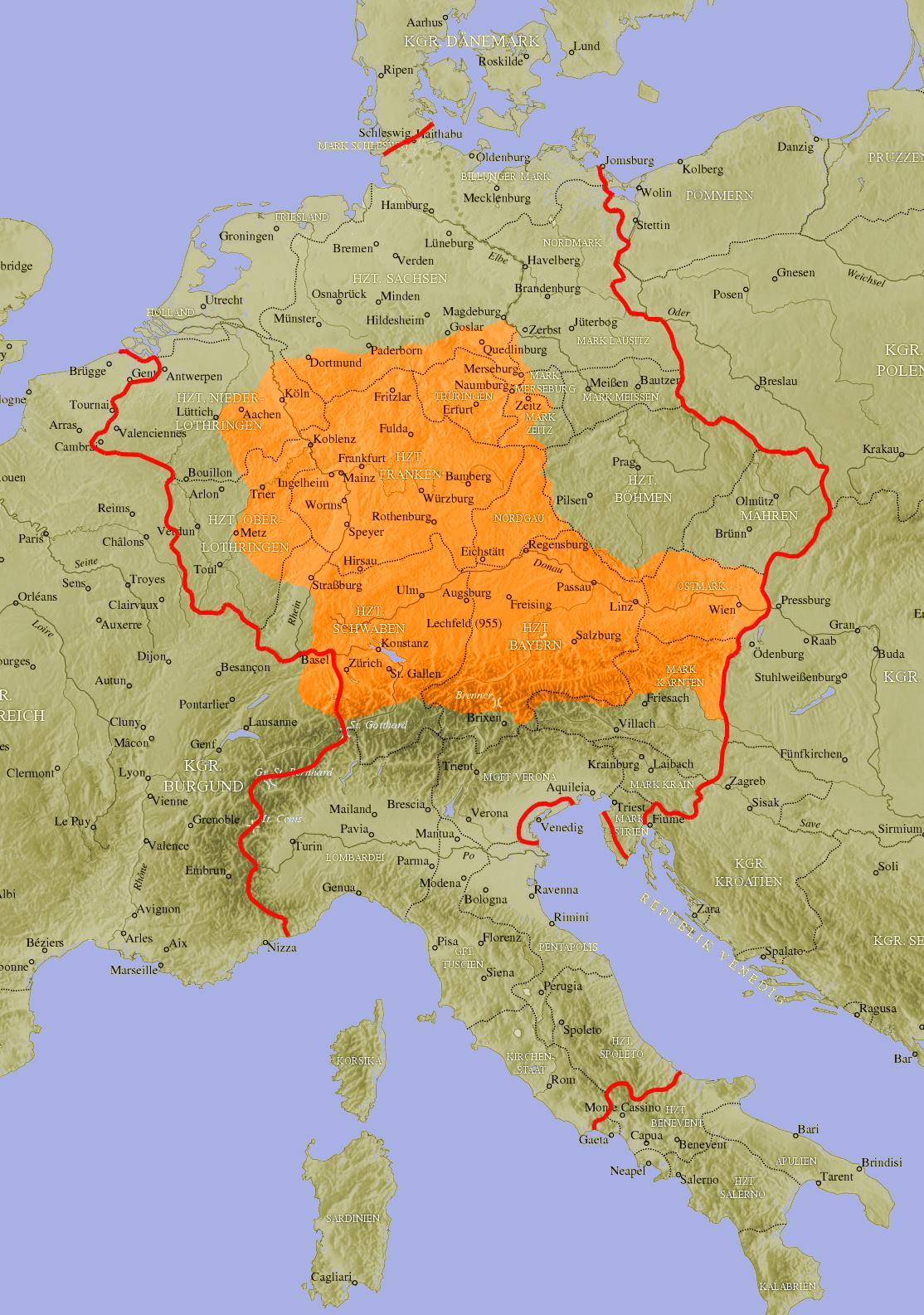 german language wikipedia autos post