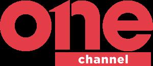 One Channel (Greece) Greek television channel