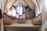 Pöttmes St. Peter u. Paul Orgel.jpg