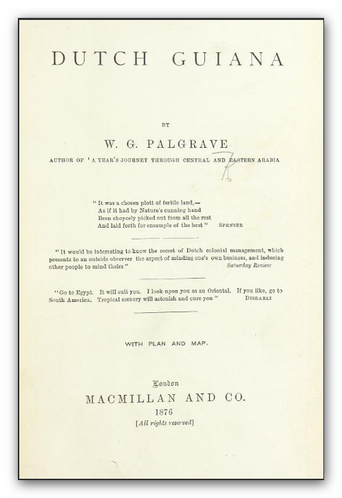 File:PALGRAVE1876 Dutch Guiana.png - Wikimedia Commons on