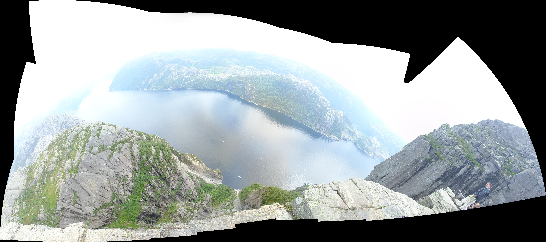 panoramic view from preikestolen 2009-07-24.jpg