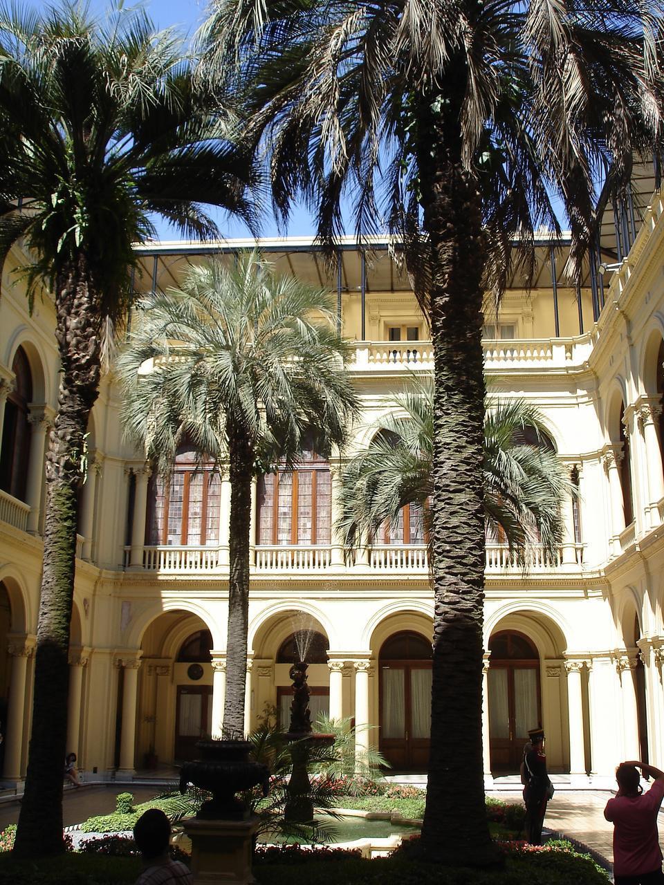 File patio de las palmeras casa wikimedia - La casa de las palmeras ...