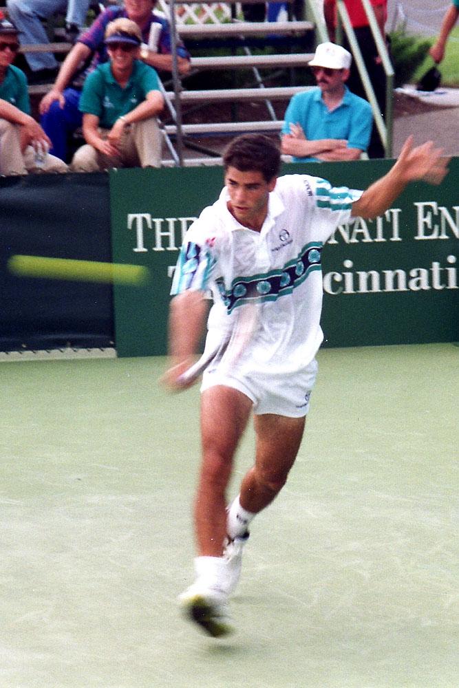 Torneo di Wimbledon 1997 - Wikipedia