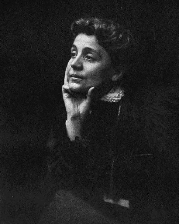 Estelle Lefebure FRA recommendations