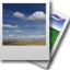 Photopad appIcon.png
