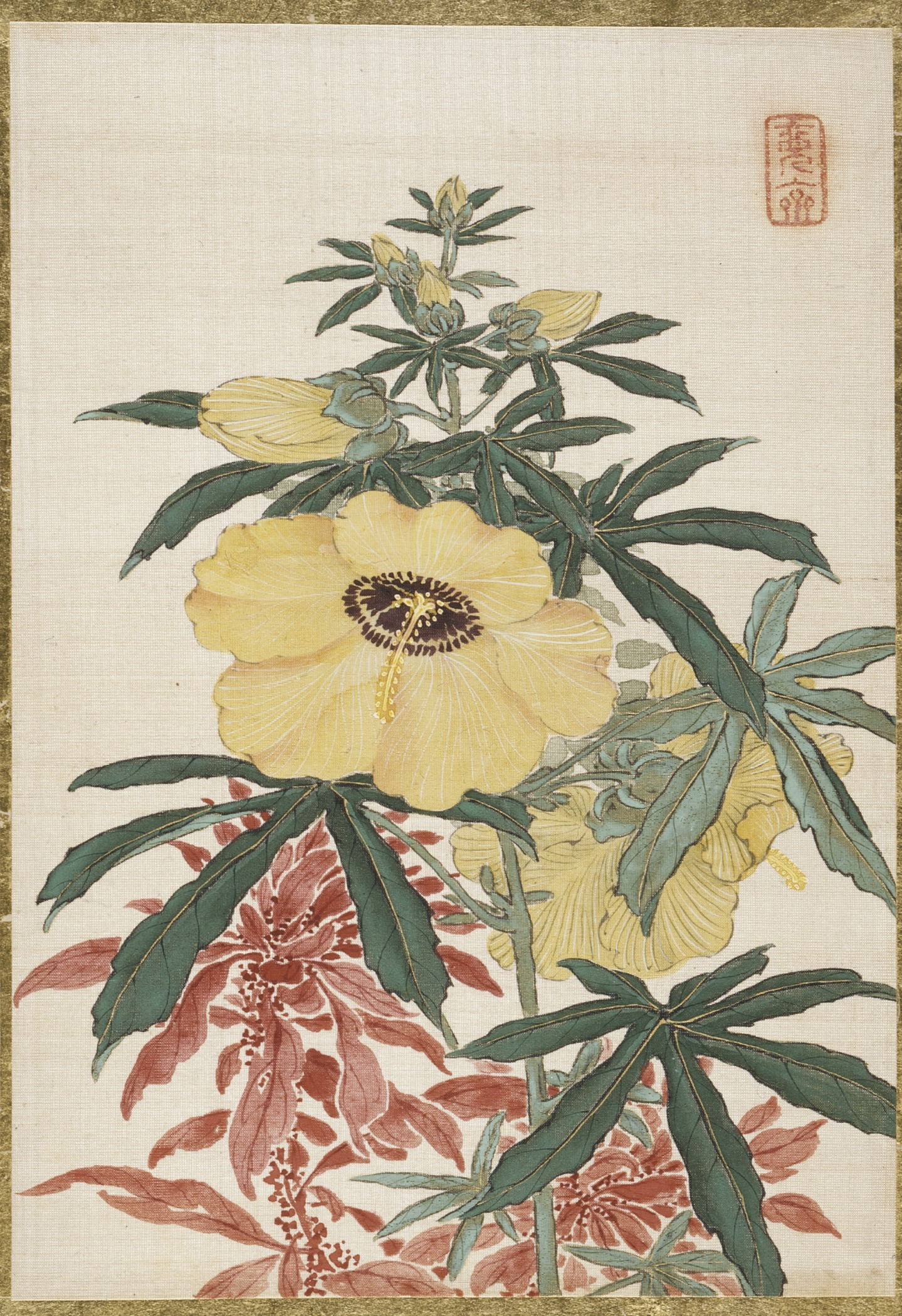https://upload.wikimedia.org/wikipedia/commons/3/37/Pictures_of_Flowers_and_Birds_LACMA_M.85.99_%2824_of_25%29.jpg