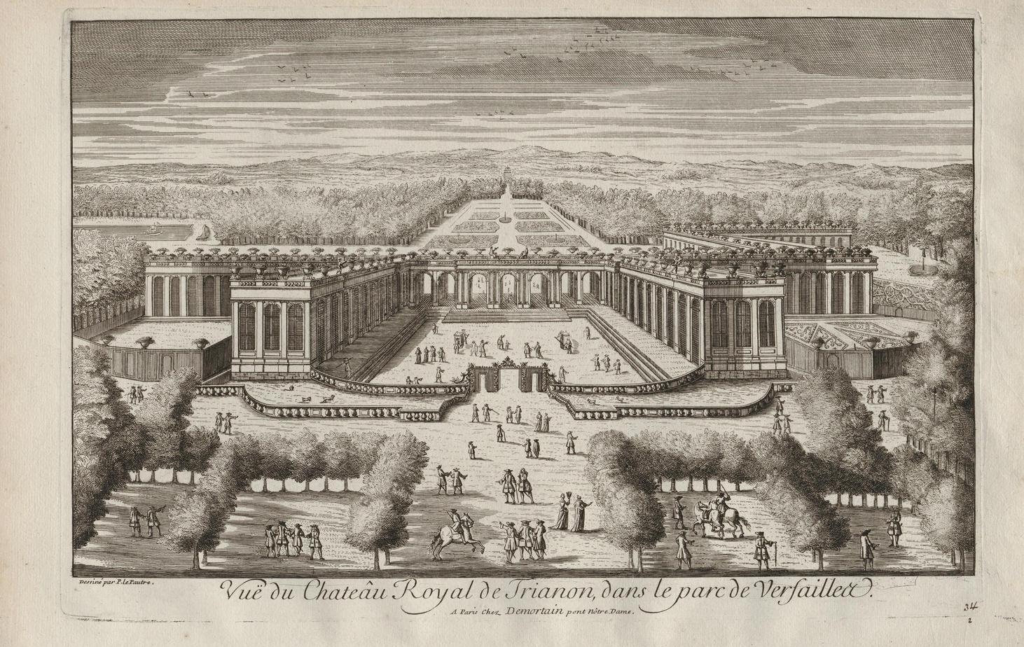 Versailles le baby-sit dating a fait le plein - Le Parisien