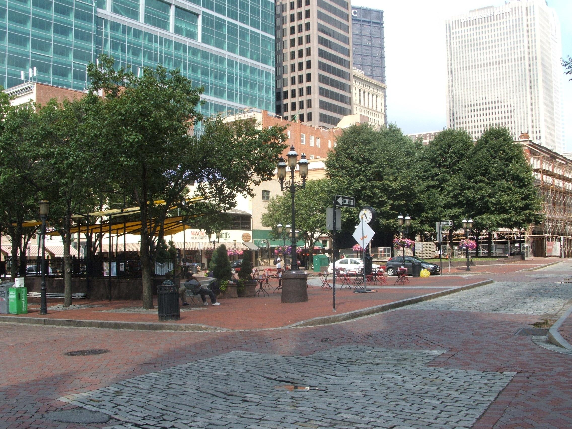 File Pittsburgh Marketsquare Jpg