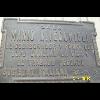Placa homenaje a Mario R. Vecchioli.png