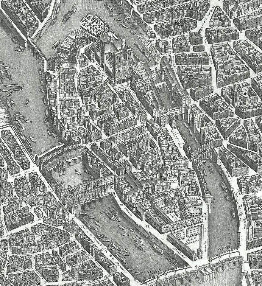 http://upload.wikimedia.org/wikipedia/commons/3/37/Plan_de_Turgot_-_1739_-_Extrait_%C3%8Ele_de_la_Cit%C3%A9.jpg