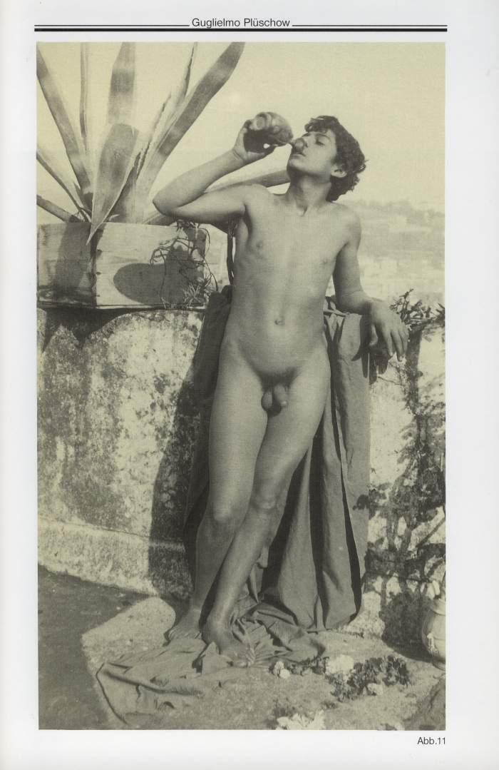 Antique mature erotica porn from 100 years ago - 61 part 7