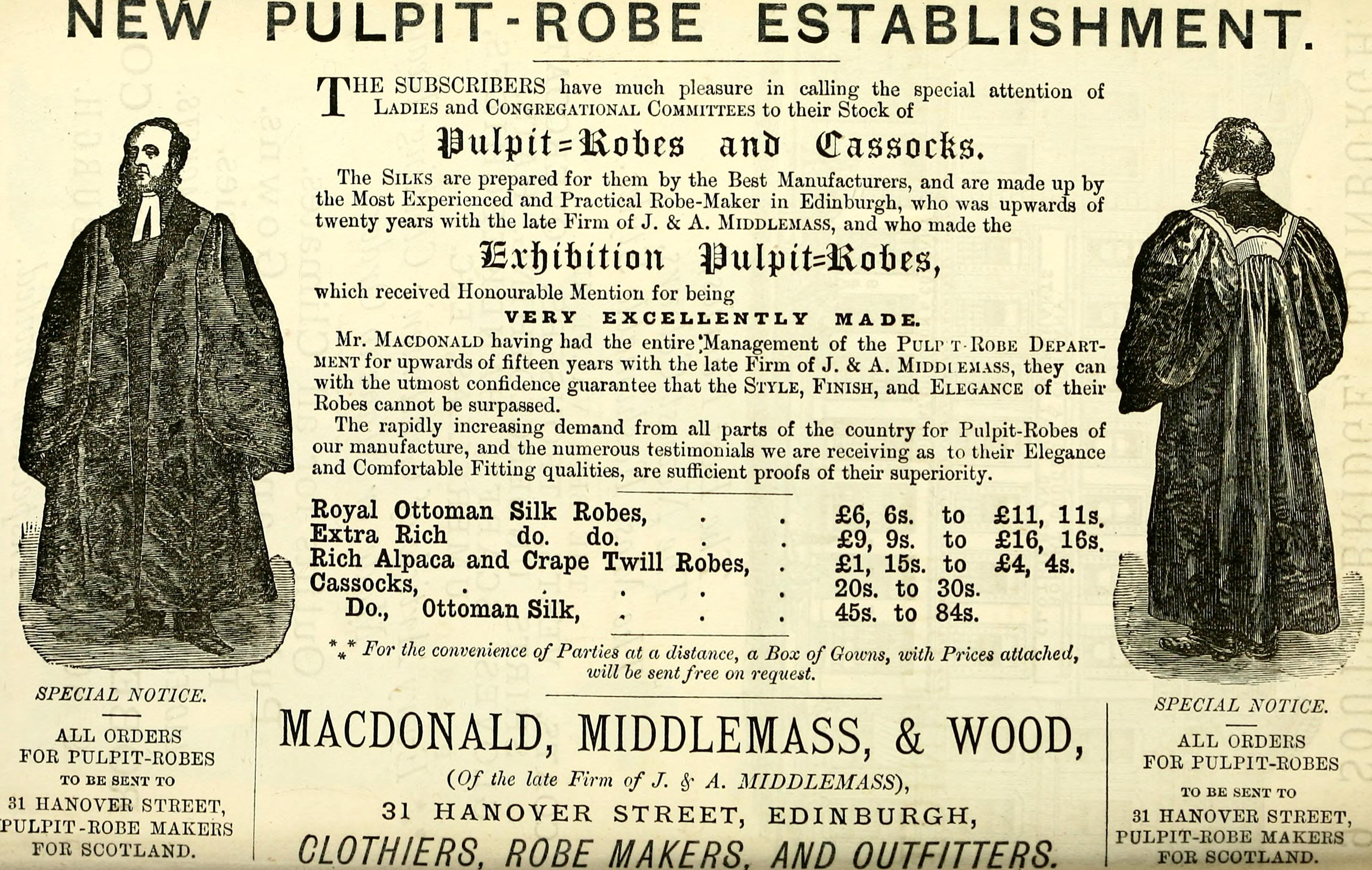 File Post Office Edinburgh and Leith directory (1876) (14760341866).jpg 5aad431e03c