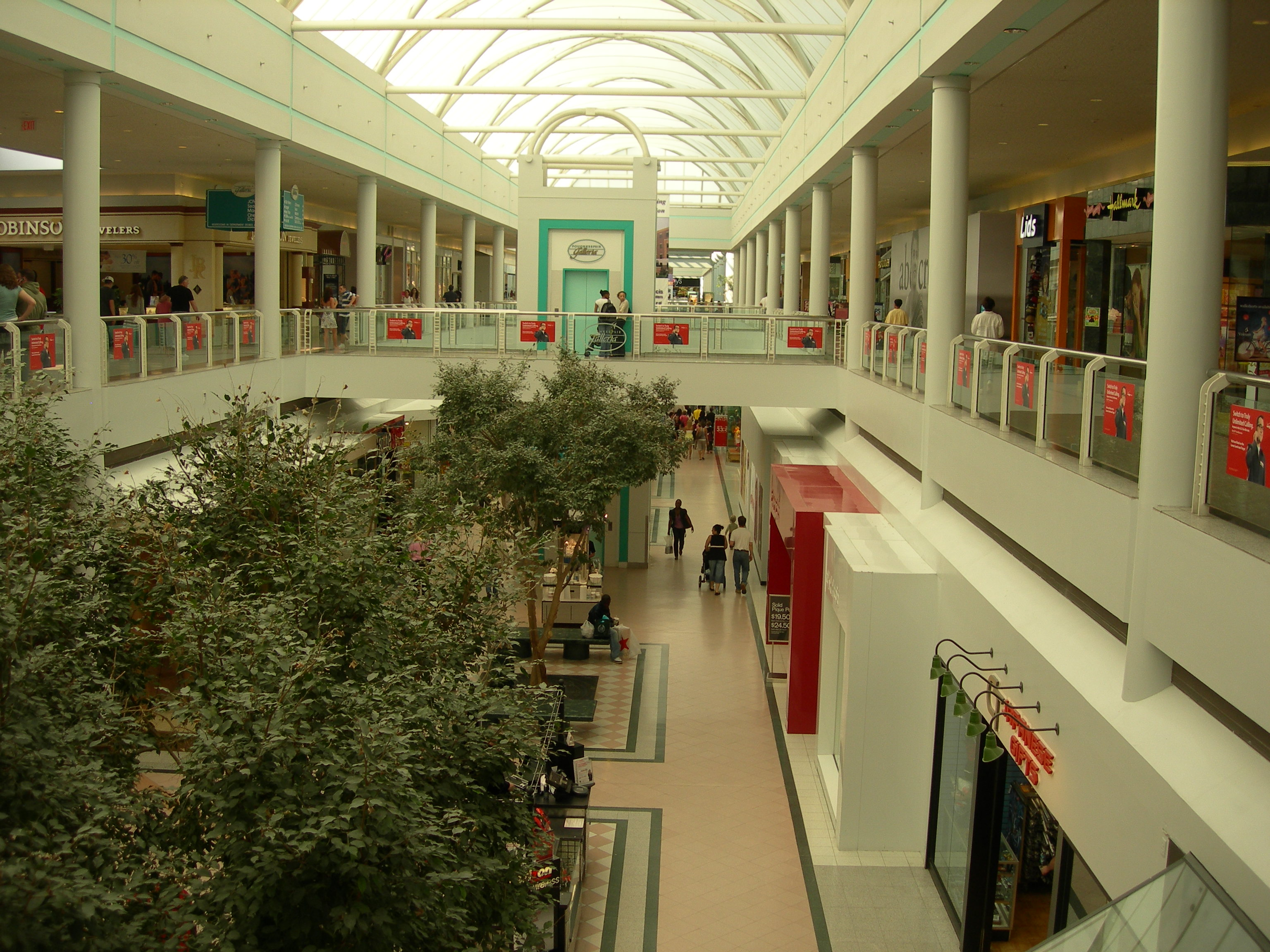 Image Result For Domain Mall