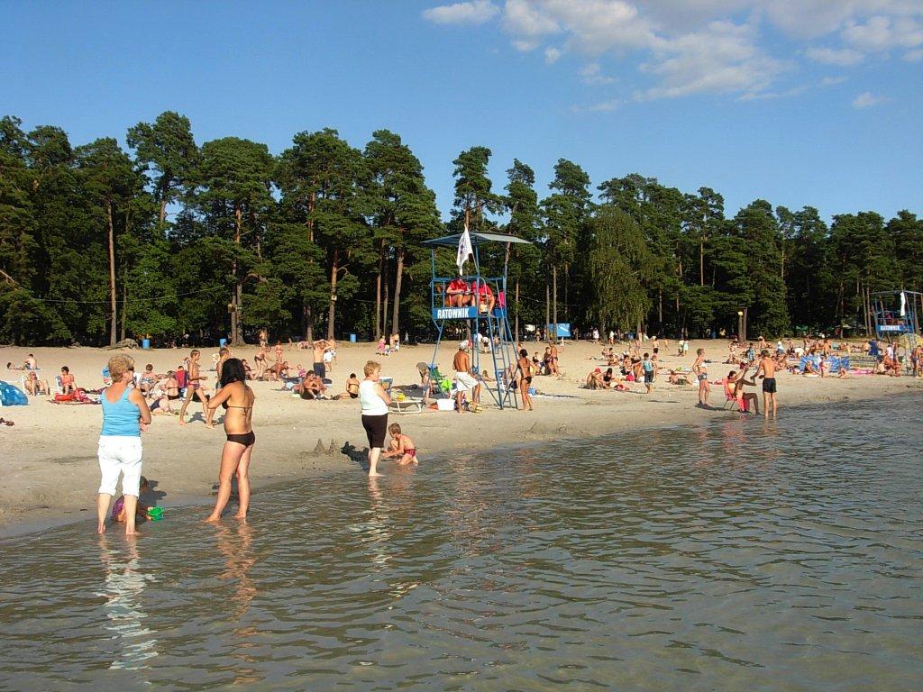kryspinow-beach-for-kids-in-krakow