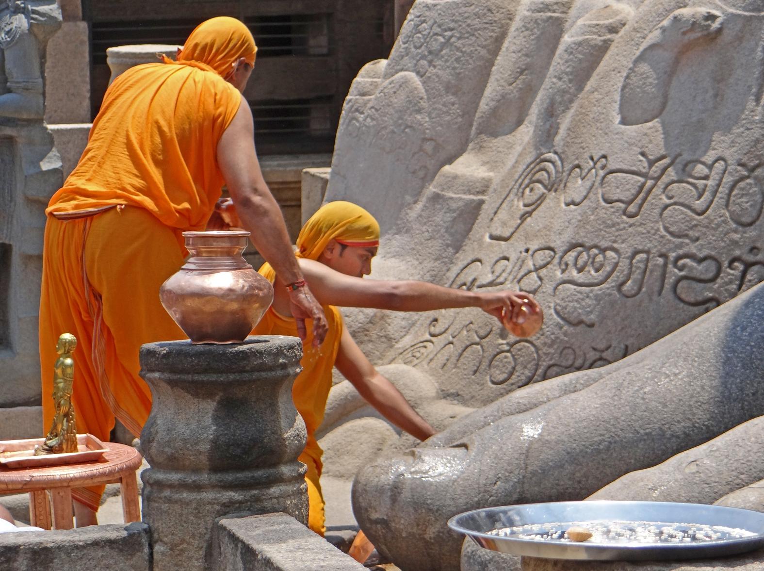 "brill hindu singles In hindu mythology, yamuna devi is the people cannot pass a single day (narwal 163) yamuna river is an important yamuna"" brill's."