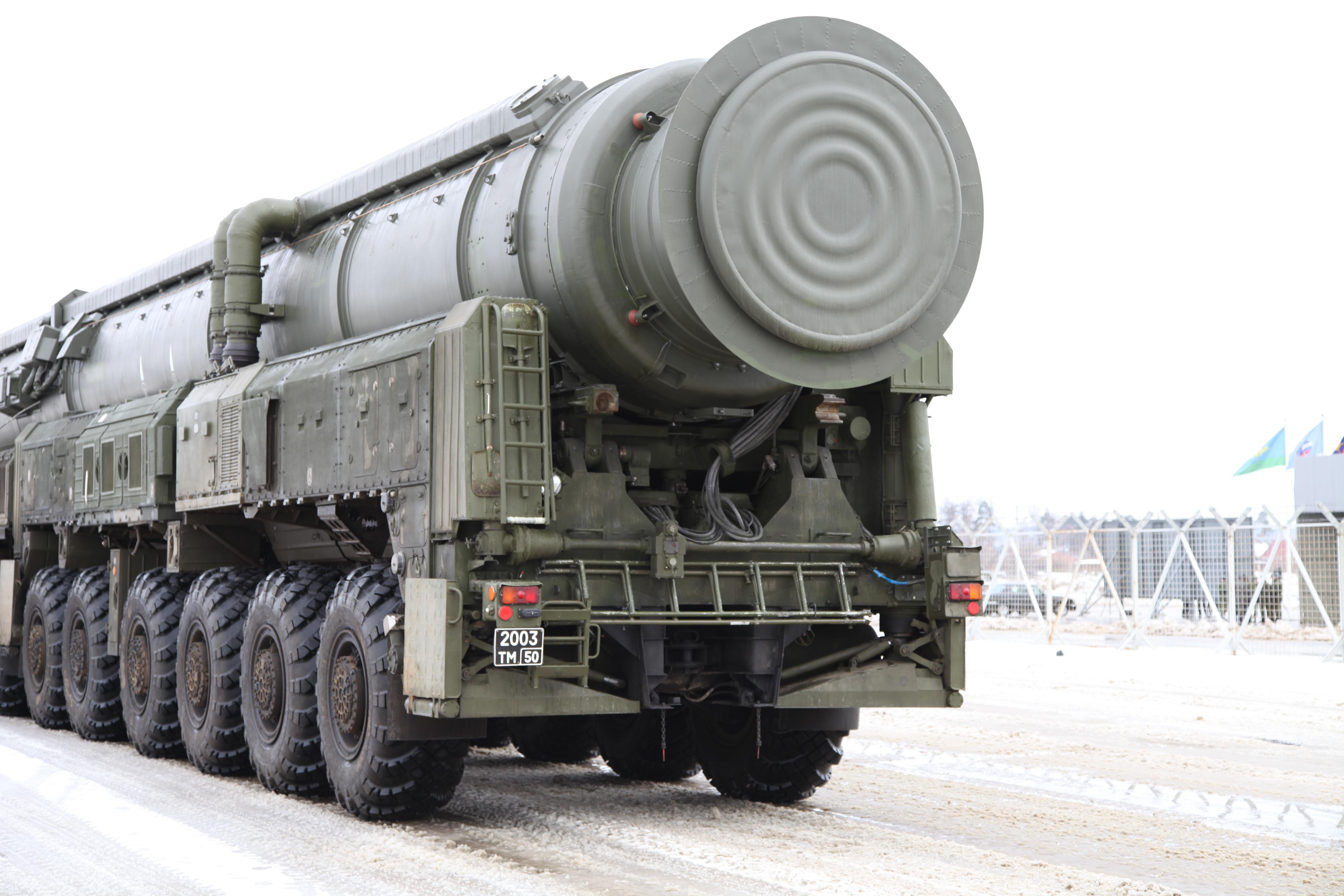 topol ss-25 sickle