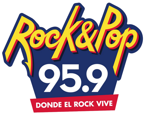 Or Tune in to FM Rescate Rock & Pop Right Away in Your ...