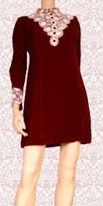 Red velvet mini dress 1435042510.jpg