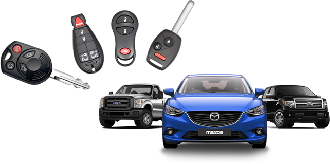 File Replacement Keyless Fobs And Remotes Png Wikimedia