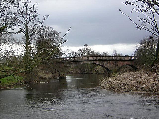 Ribston Park - geograph.org.uk - 325456