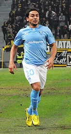 Ricardinho in blue.jpg