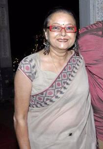 Rita Bhaduri Indian actress