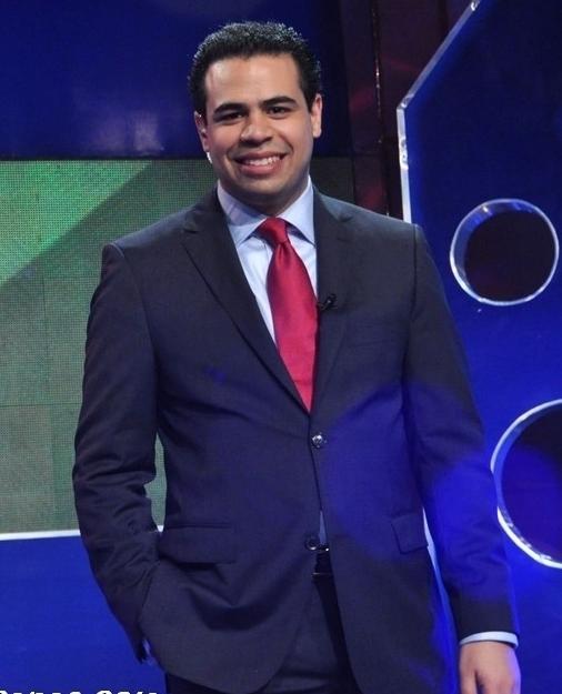Roberto Ángel Salcedo - Wikipedia, la enciclopedia libre