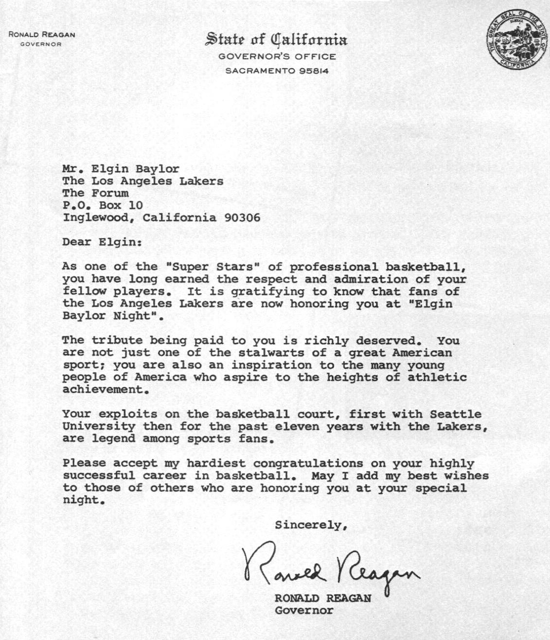 File:Ronald Reagan Elgin Baylor Letter