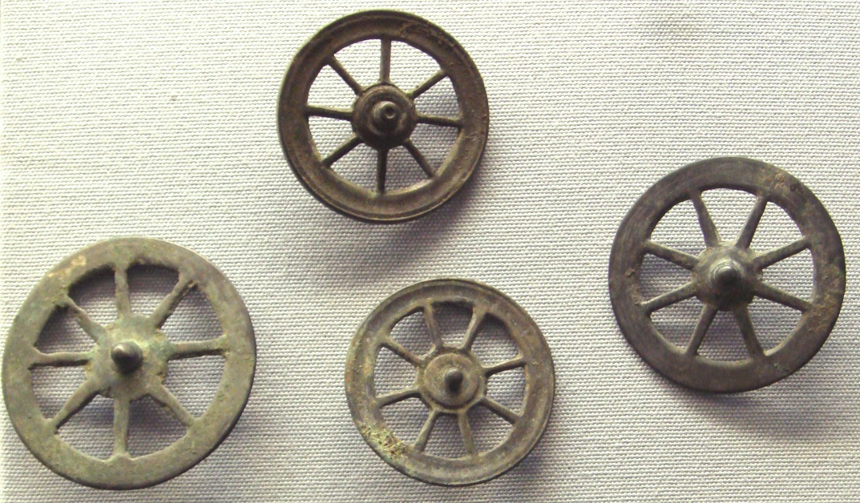 http://upload.wikimedia.org/wikipedia/commons/3/37/Rouelle_votive_wheels.jpg
