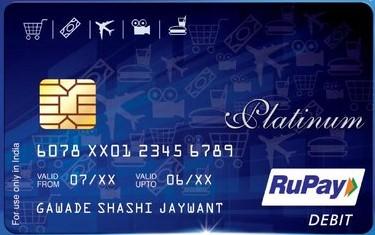 Pankkikortin Käyttö Ulkomailla