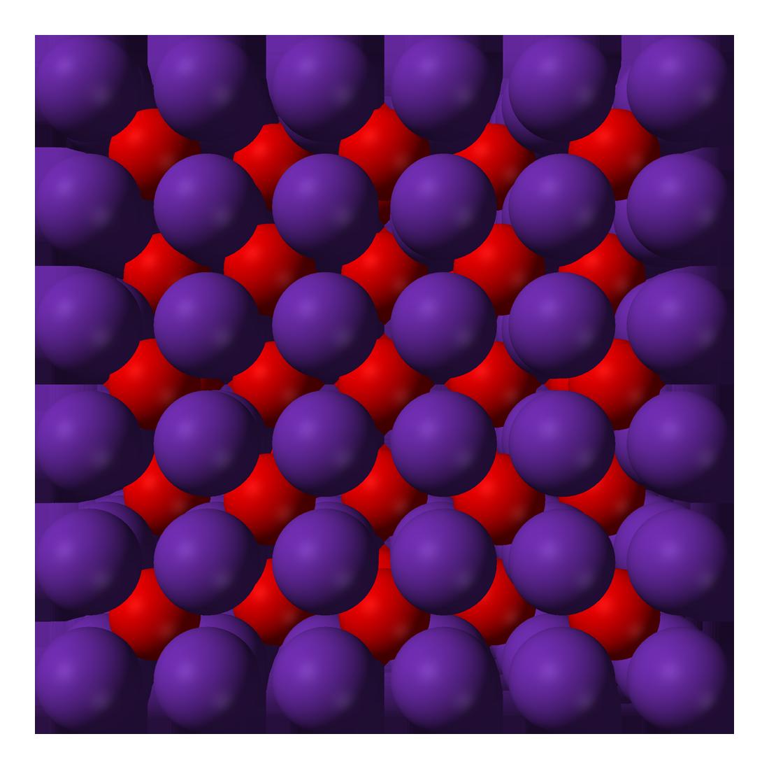 Rubidium oxide wikipedia buycottarizona Choice Image