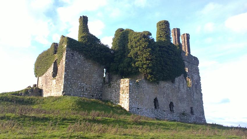 Bermingham Castles Of Ireland Wikipedia