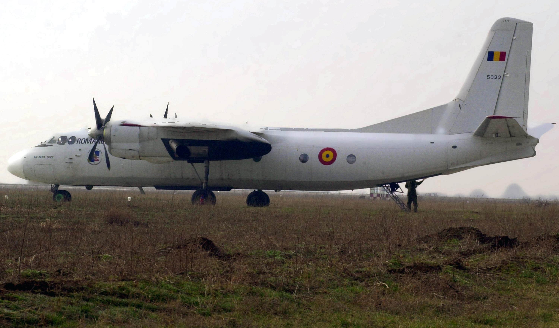 Antonov%20AN-24