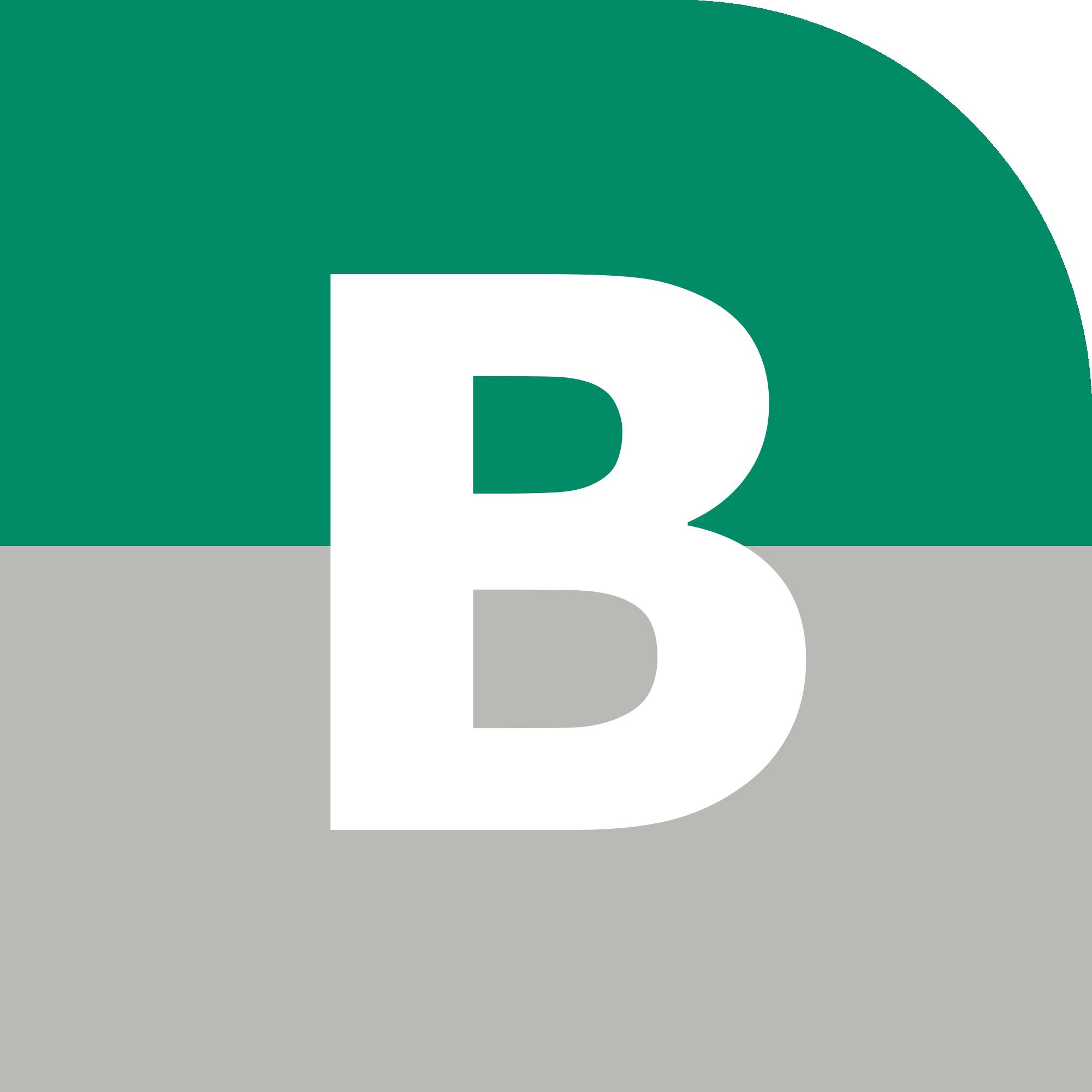 filestc line b iconpng wikimedia commons