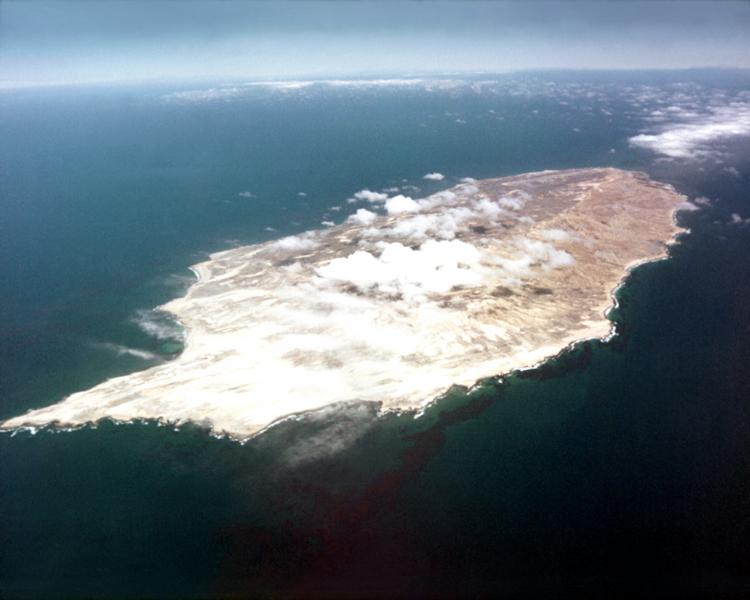 San Nicolas Island aerial view.jpg