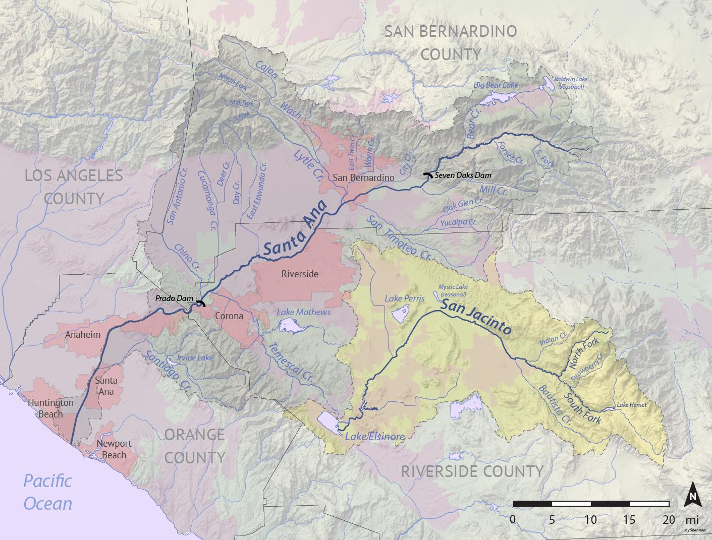 Datei:Santa Ana River map.png – Wikipedia