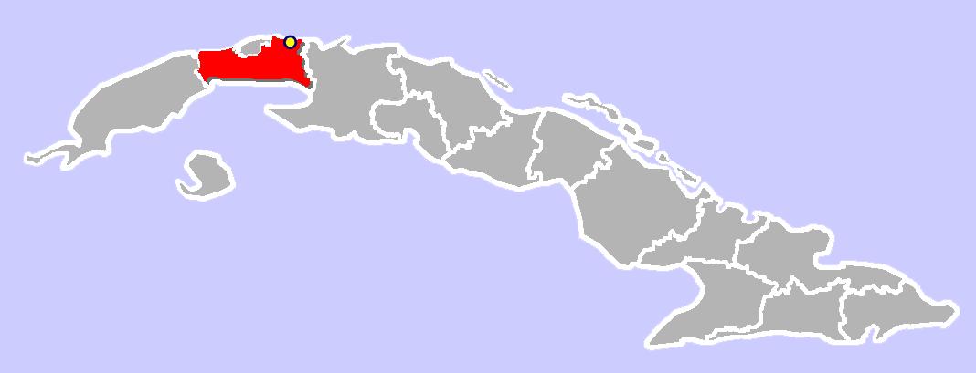 FileSanta Cruz del Norte, Cuba Locationpng -> Cuba Para Banheiro Santa Cruz Acabamentos